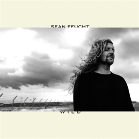 There Is a Name By Sean Feucht
