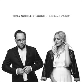 He Made Me, He Loves Me By Ben & Noelle Kilgore
