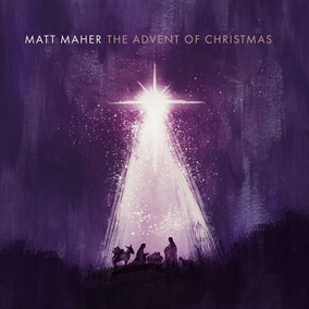Hark! The Herald Angels Sing By Matt Maher