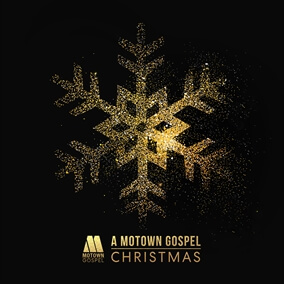 I'll Be Home For Christmas Por Motown Gospel