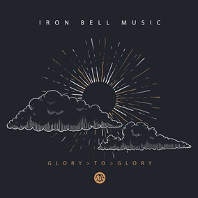 Always Loved Me By Iron Bell Music