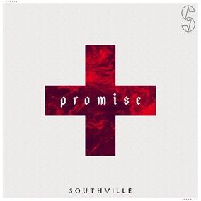 Promise Par SOUTHVILLE