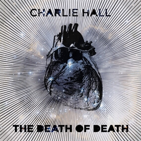 Give Us Clean Hands Por Charlie Hall Band