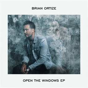 Open the Windows de Brian Ortize