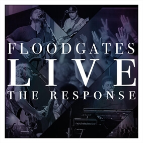 Faithful / Same Blood By The Response Band