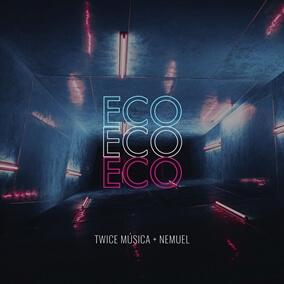 Eco Por TWICE