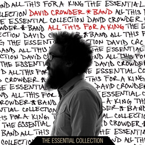 After All (Holy) (Capital Kings Remix) de David Crowder Band