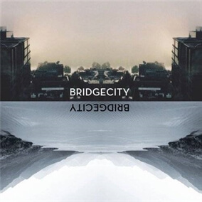 Be Still And Know de BridgeCity
