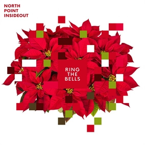 Emmanuel (Hope of Heaven) By North Point InsideOut