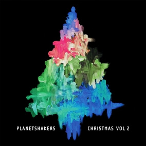 O Come All Ye Faithful By Planetshakers