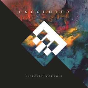 Almighty God By Life City Worship