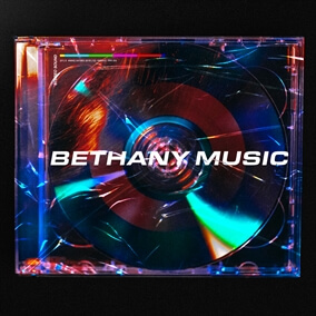 Build My Life By Bethany Music