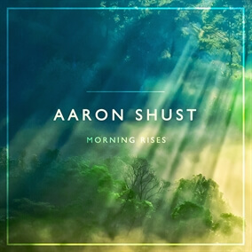 God Of Brilliant Lights By Aaron Shust