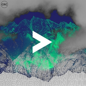 A Love Unbroken (Heal Our Land) de CRC Music