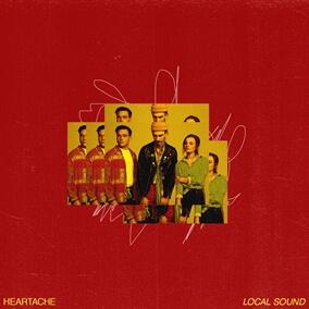 Heartache Par Local Sound
