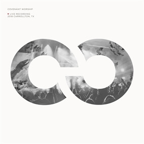 1000 Hallelujahs Par Covenant Worship