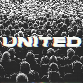 As You Find Me Par Hillsong United