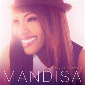 At All Times By Mandisa