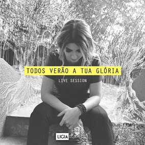 Amor Imortal de Ligia Romero