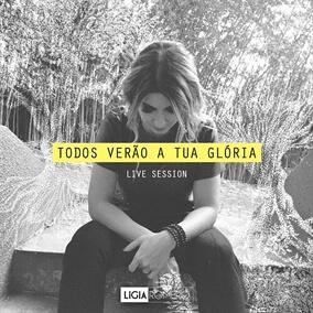 Amor Imortal By Ligia Romero