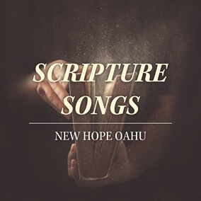 2 Corinthians 6 (We Have Everything) Par New Hope Oahu