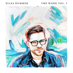 As a Saint By Elias Dummer