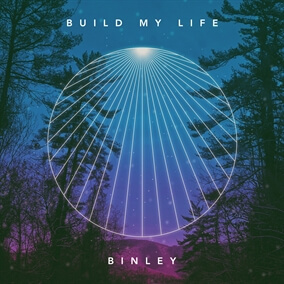Build My Life By Binley