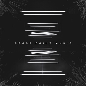 Living Hope By Cross Point Music