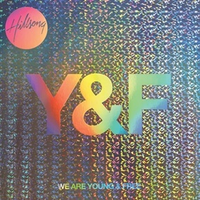 Embers By Hillsong Young & Free