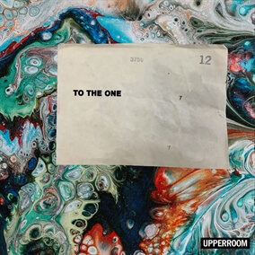 You and You Alone By UPPERROOM