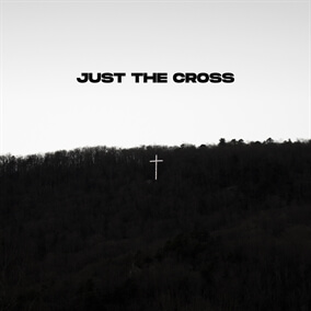 † (just the cross) Por Influencers Worship
