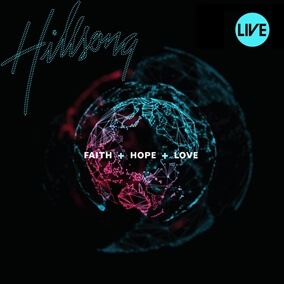 No Reason To Hide By Hillsong Worship