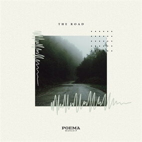 The Road By Poema Worship