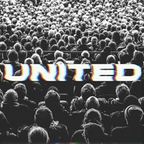 As You Find Me de Hillsong United
