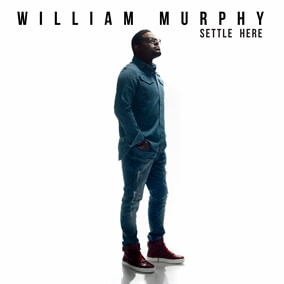 Worship Forever By William Murphy