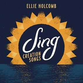 Fear Not de Ellie Holcomb