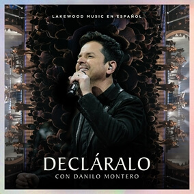 Decláralo Por Lakewood Music