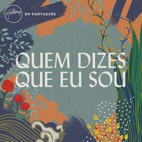 A Paixão Par Hillsong em Português