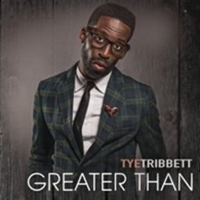 Stayed On You de Tye Tribbett
