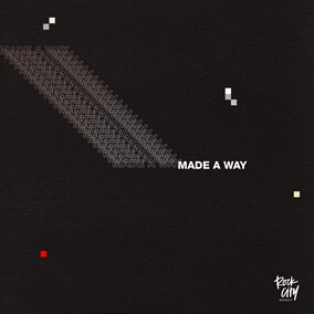Made A Way de Rock City Worship