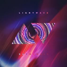 Lightwave By Central Live