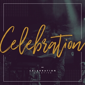 Set Free By Celebration Creative