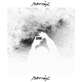 Decido (Carlos Herrera Music Remix) de Camino de Vida
