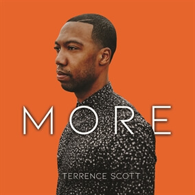 This Praise By Terrence Scott