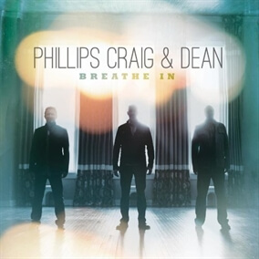 All Is Well By Phillips, Craig & Dean