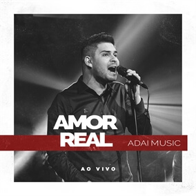 Amor Real By ADAI Music