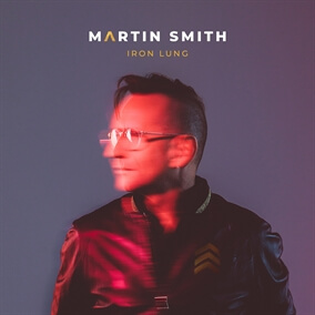 Always Be My Love de Martin Smith