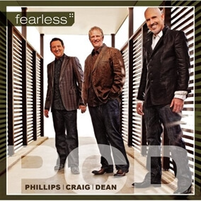Revelation Song By Phillips, Craig & Dean