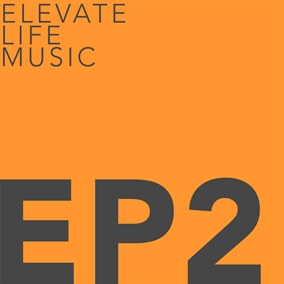 Battle Is Won By Elevate Life Music