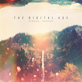 Through the Night By The Digital Age